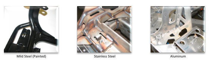 robot-welding-mild-steel